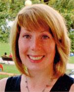 <b>Christine Wimmer</b> - chr-wimmer
